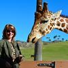 Safari Park -6889