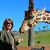 Safari Park -6896