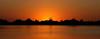 Lagoon Sunset (untouched)
