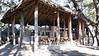 Safari lodge video tours for Sandibe, Kwara, Lagoon and Savuti (Linyanti Reserve) camps