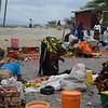 Maasai Market - Lemiyon - near Tarangire