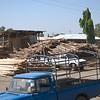 Timber shop