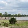 Lake Nzerakera