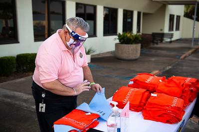 Safety Bag Giveaway_2020_010