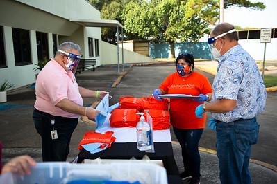 Safety Bag Giveaway_2020_009