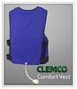 Comfort Vest