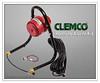 Remote Alarm Kit