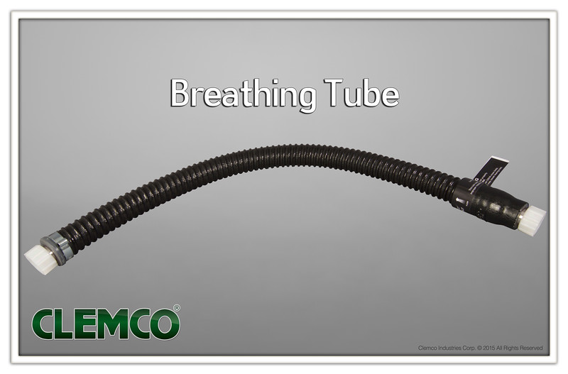 Breathing Tube