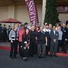 Pavilions 21181 Newport Coast Drive, Newport Beach, CA