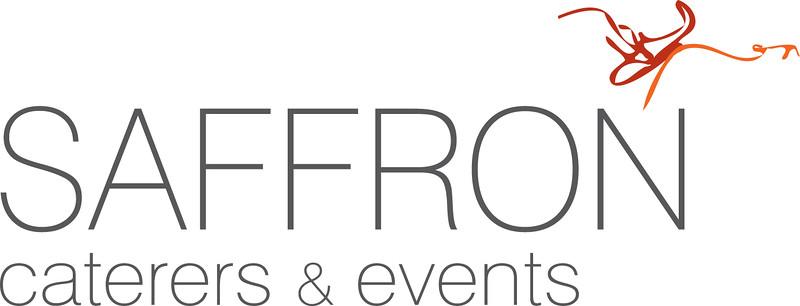 Saffron Identity Concepts Dec 2013