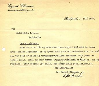 1937-vlögbannsJónsBJons