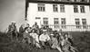 Íslandsmótið 1944