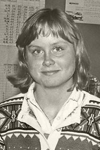 Steinunn Sæmundsd.
