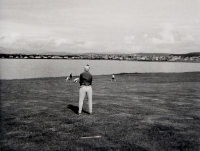 Íslandsmót kvenna 1967