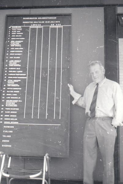 NM 1972