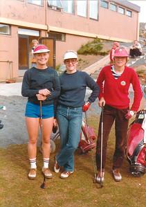 Íslandsmótið 1980