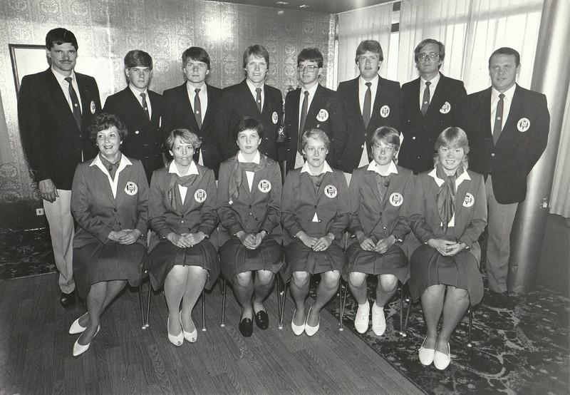 EM 1983