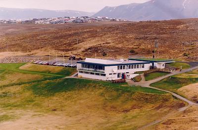 Grafarholt 24. maí 1994