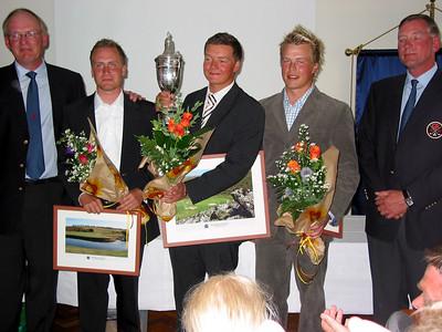 Meistaramót GR 2004