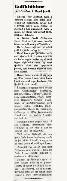 Morgunblaðið 18.12.1934, 9 - Timarit.is