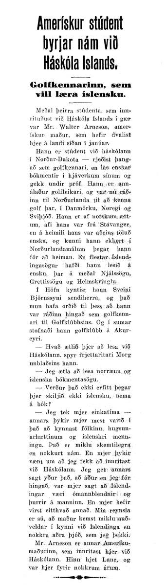Morgunblaðið 16. október 1935, 3 - Timarit.is