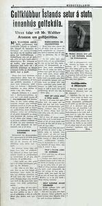 Morgunblaðið 8. febrúar 1936, 4 - Timarit.is