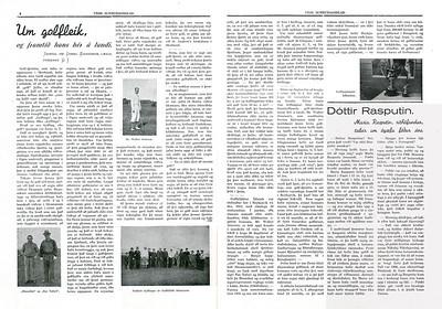 Vísir 26. apríl 1936, 2 - timarit.is