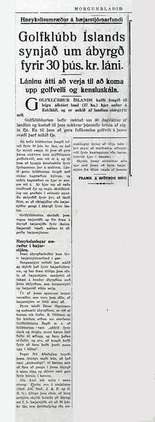 Morgunblaðið 22. janúar 1937 - timarit.is