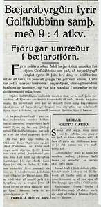 Morgunblaðið 19. febrúar - Timarit.is