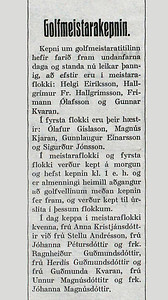 Vísir 14. september 1938 - Timarit.is