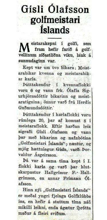 Morgunblaðið 11. september 1940 - Timarit.is