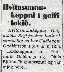 Vísir 24. maí 1950 - Timarit.is