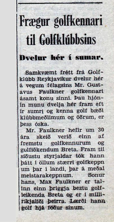 Tíminn 11. maí 1950 - Tímarit.is