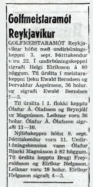 Morgunblaðið 17. september 1950 - Timarit.is