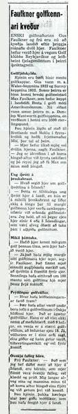 Morgunblaðið 17. ágúst 1950 - Timarit.is