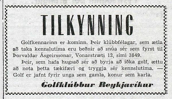 Vísir 11. júní 1953 - Tímarit.is