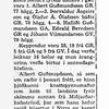 Morgunblaðið 24. júlí 1954 - Tímarit.is