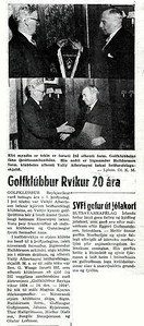 Morgunblaðið 16. desember 1954 - Tímarit.is