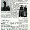 Morgunblaðið 21. september 1954 - Tímarit.is