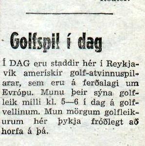 Morgunblaðið 11. ágúst 1954 - timarit.is