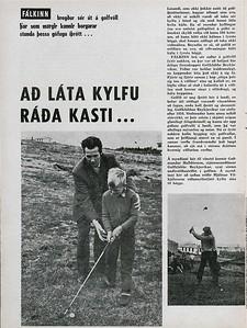 Fálkinn 6. júní 1962, 16 - Timarit.is