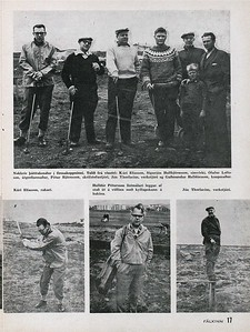 Fálkinn 6. júní 1962, 17 - Timarit.is