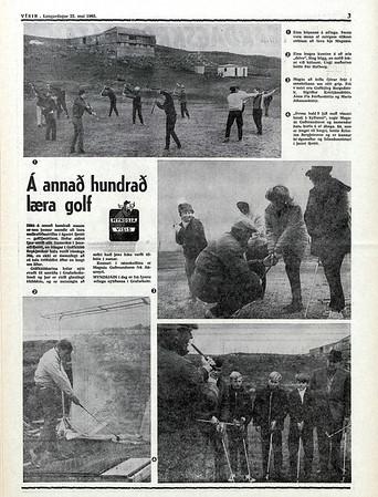 Vísir 22. maí 1965, 3 - Timarit.is