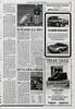 """Morgunblaðið 1. september 1991, bls. 35. -   <a href=""""http://www.timarit.is"""">http://www.timarit.is</a>"""