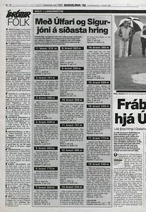 Morgunblaðið 1. ágúst 1992, 6C - Timarit.is