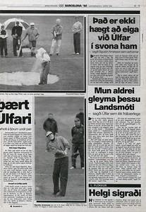 Morgunblaðið 1. ágúst 1992, 7C - Timarit.is