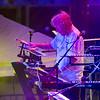 Jim Gilmour