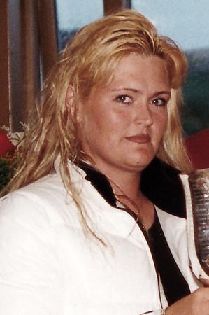 Ragnhildur Sigurðard.