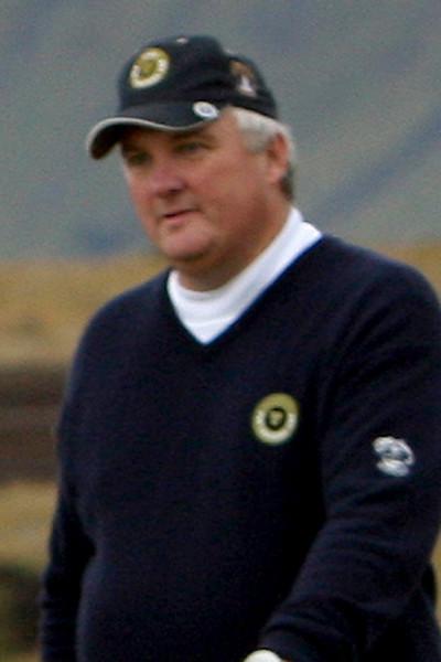 Reynir Vignir