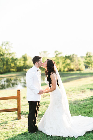 Sage & Brianna | wedding
